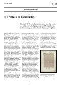 Hako 39 - Femminismoruggente.it - Page 7