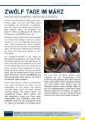 Brose Baskets (PDF-Version) - Phoenix Hagen - Page 3