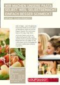 Brose Baskets (PDF-Version) - Phoenix Hagen - Page 5