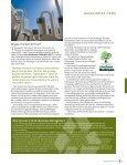 Leigh Gressley - Phoenix Focus - Page 7