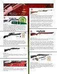 Ift Uide - Airguns of Arizona - Page 2