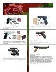 Ift Uide - Airguns of Arizona - Page 3