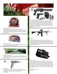 Ift Uide - Airguns of Arizona - Page 4