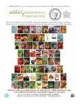edible Berkshires - Edible Communities Network - Page 4