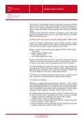 Tepelně technické vlastnosti zdiva - Liapor - Page 5