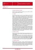 Tepelně technické vlastnosti zdiva - Liapor - Page 7
