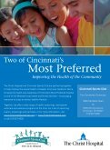Fall 2010 (PDF 2.79 MB) - Women's Health Experience - Page 2