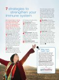 Fall 2010 (PDF 2.79 MB) - Women's Health Experience - Page 6