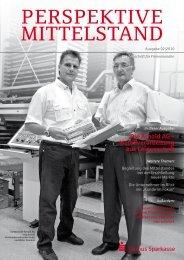 Die Arnold AG – Metallverarbeitung aus Leidenschaft