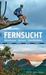 FERNSUCHT - Piper Verlag GmbH