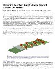 Read More - EDS Technologies Pvt. Ltd.