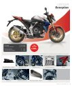 Special Editions - Honda - Page 3