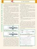 Capítulo VI UPS estático Parte 1 - Revista O Setor Elétrico - Page 3