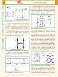 Capítulo VI UPS estático Parte 1 - Revista O Setor Elétrico - Page 4