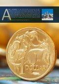 Bayernfonds Australien 7 - Geschlossene Fonds - Seite 2