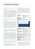 Bayernfonds Australien 7 - Geschlossene Fonds - Seite 3