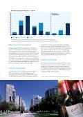 Bayernfonds Australien 7 - Geschlossene Fonds - Seite 7
