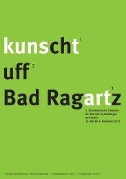 download - Bad Ragartz