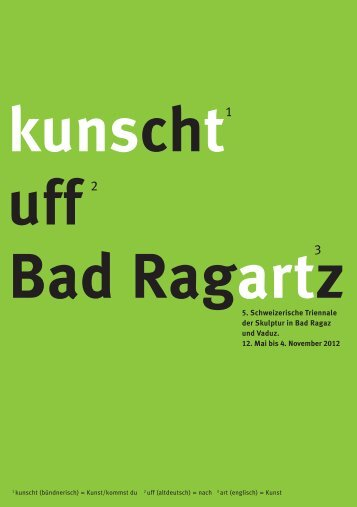 download - Bad Ragartz