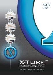 X-TUBE Front/Back.eps