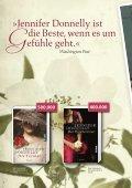 Piper Taschenbuch Sommer 2012 - Piper Verlag GmbH - Seite 4