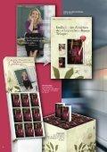Piper Taschenbuch Sommer 2012 - Piper Verlag GmbH - Seite 6