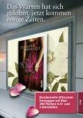 Piper Taschenbuch Sommer 2012 - Piper Verlag GmbH - Seite 7