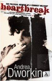 Andrea-DWORKIN-Heart..