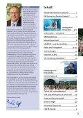 ARD Radiofestival - Saarländischer Rundfunk - Seite 3