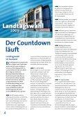 ARD Radiofestival - Saarländischer Rundfunk - Seite 4