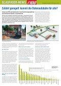 Glasfaser News - Seite 2