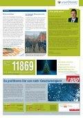 Glasfaser News - Seite 3