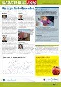 Glasfaser News - Seite 4