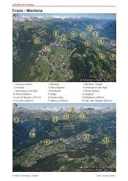 01_Crans_Montana_PrintQuality.pdf - Luftbilder der Schweiz