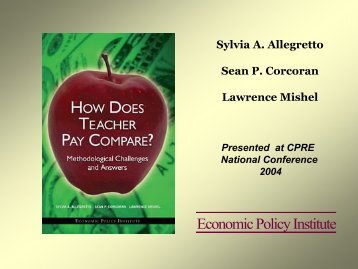 Download PDF - Consortium for Policy Research in Education