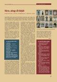 ördögtánc totál szombathely - Savaria Fórum - Page 3