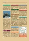 ördögtánc totál szombathely - Savaria Fórum - Page 4