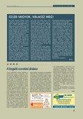 ördögtánc totál szombathely - Savaria Fórum - Page 5