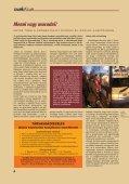 ördögtánc totál szombathely - Savaria Fórum - Page 6