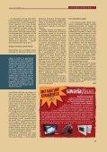 ördögtánc totál szombathely - Savaria Fórum - Page 7