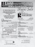 View/Bid Live On The Internet - Angus Journal - Page 3