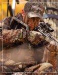 PRODUCT CATALOG 2013 Airguns   optics   Airsoft - Crosman - Page 6