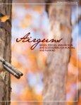 PRODUCT CATALOG 2013 Airguns   optics   Airsoft - Crosman - Page 7