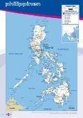 Der Philippinen - Katalog 2010 zum download als PDF - Seite 2