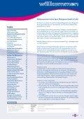 Der Philippinen - Katalog 2010 zum download als PDF - Seite 3
