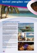 Der Philippinen - Katalog 2010 zum download als PDF - Seite 4
