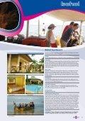 Der Philippinen - Katalog 2010 zum download als PDF - Seite 5