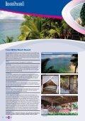 Der Philippinen - Katalog 2010 zum download als PDF - Seite 6