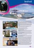 Der Philippinen - Katalog 2010 zum download als PDF - Seite 7