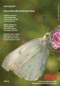 Nyár - Unitárius tudás-tár - Page 2